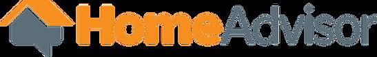 HomeAdvisor_Logo.png