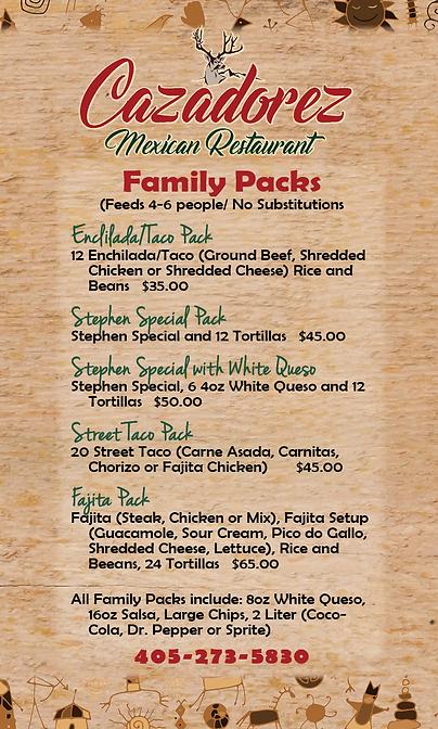 Family Packs menu Page 2.png