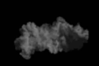 SMOKE3.PNG