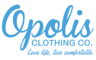 opolis-clothing-company_myshopify_com_lo