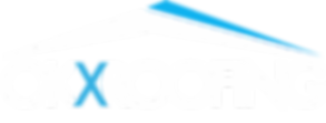 OKX_WHT logo.png