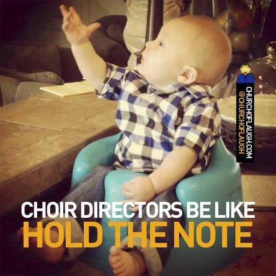 Vocal Arts News 11/8