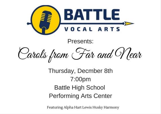 Vocal Arts News 12-2