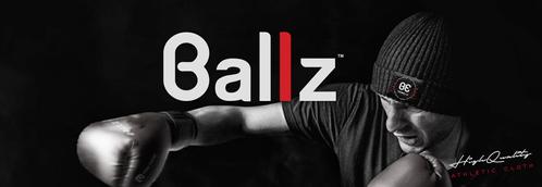 Ballz web banner-2.png