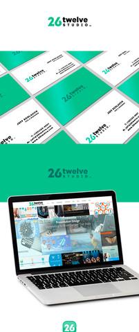 26twelve-studios-logo-1 (3).jpg