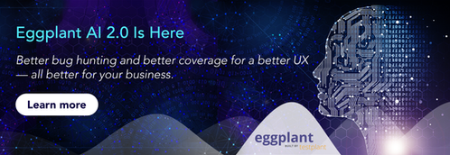 Eggplant-AI-2.0-banner-web copy.png