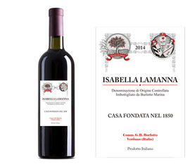 Isabella_Lamanna_Wine_Label_btl.jpg