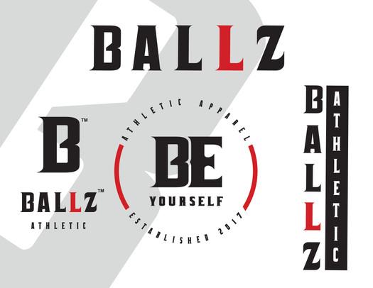 ballz-wetsuit-assorted-logos-01 (1).jpg