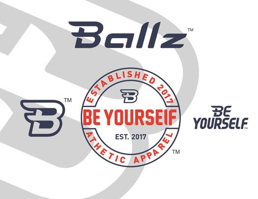 ballz-sion-assorted-logos-01.jpg