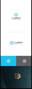 eggplant-logo-smart-gear.jpg