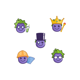 eggplant-industry-logo-variations-2.png