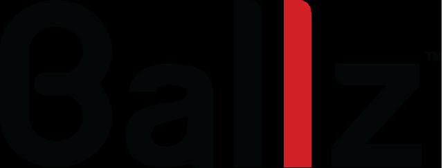 BALLZ-WEB-LOGO.png