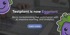 testplant-is-eggplant-banner-linkedin.pn