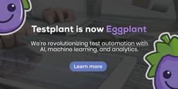 testplant-is-eggplant-banner-linkedin.pn