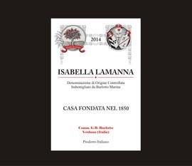 Isabella_Lamanna_Wine_Label_19.jpg