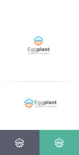 Eggplant-logo-smart_gear_brain_cloud.jpg