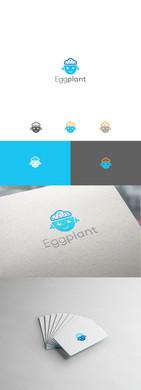 mind-logos.jpg4.jpg