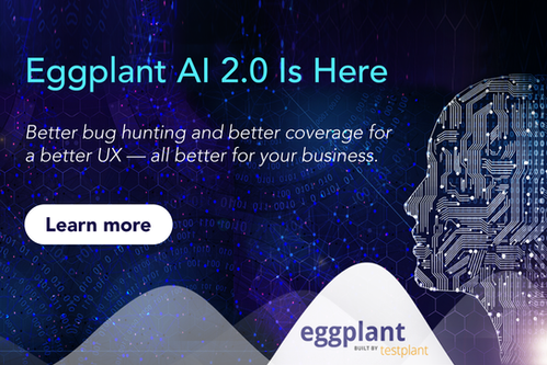 Eggplant-AI-2.0-banner-blog copy.png