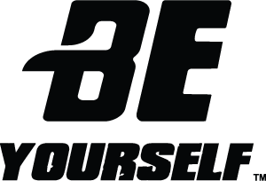 be yourself logo black.png