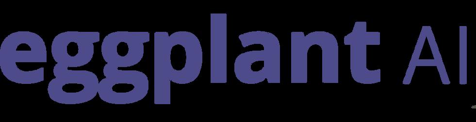 Eggplant-AI-color-logo.png