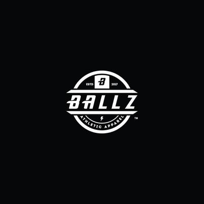 ballz badge.jpg