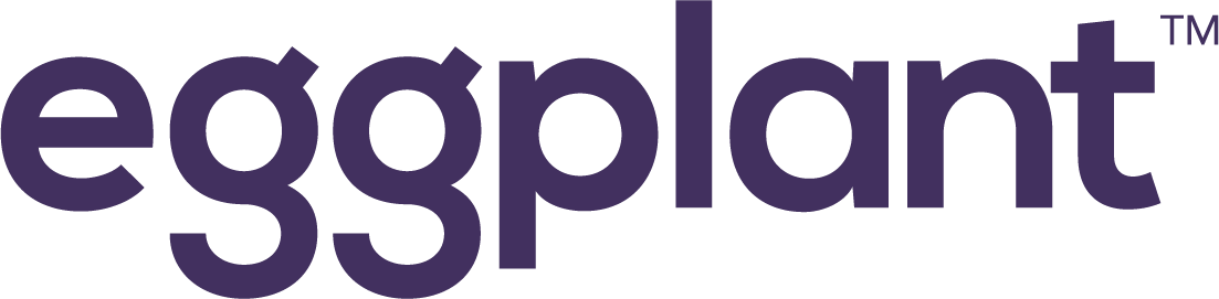 ep-logo-text-only.png