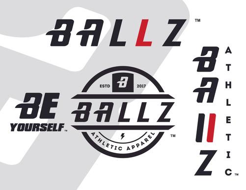 ballz-kristian-assorted-logos-01 (1).jpg
