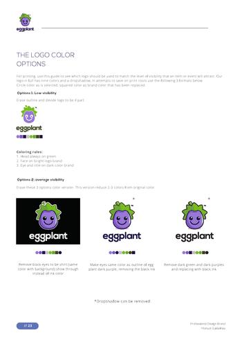 Eggplant-BRAND-GUIDELINES-feb-25-2019_Pa
