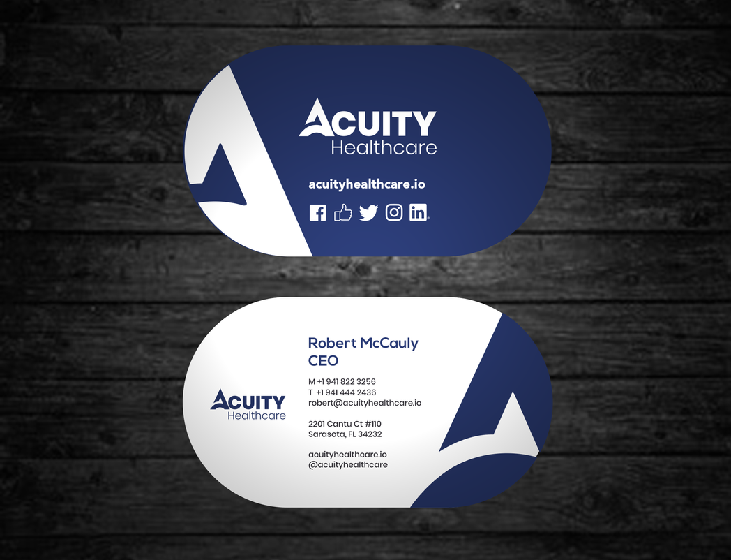 oval acuity biz cards.png