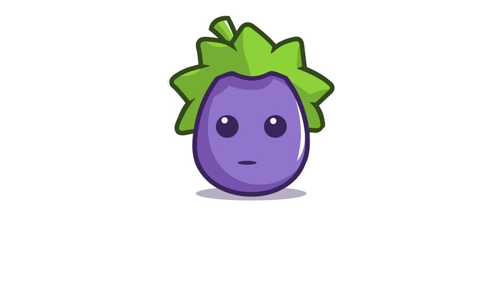 Eggplant Screensaver (2).mp4