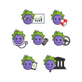 eggplant-industry-logo-variations-1.png