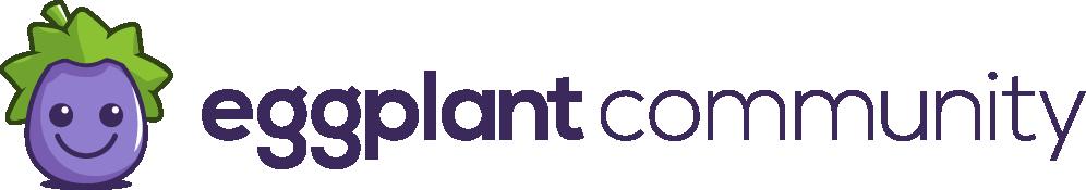 new-eggplant-community-logo.png