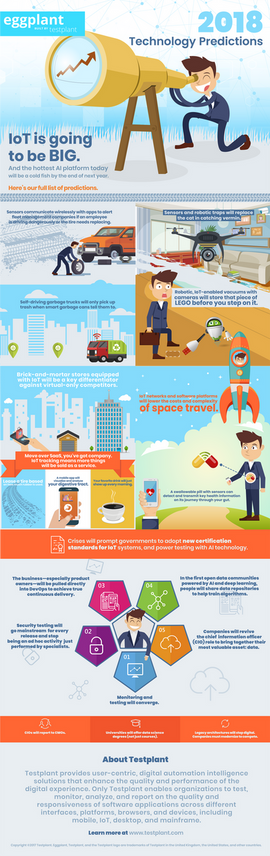 infographics-v3.1-02.png
