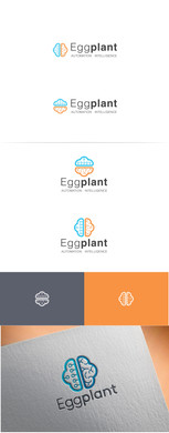 eggplant-logo-2.jpg