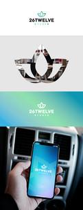 26twelve-studios-logo-3 (2).jpg