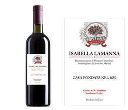 Isabella_Lamanna_Wine_Label_btl-2.jpg
