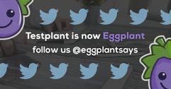 eggplantsays-banner.png