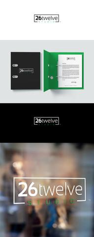 26twelve-studios-logo-2 (2).jpg