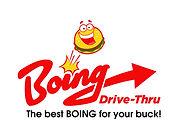 BOING Logo 01.jpg