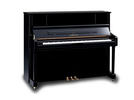 איזה דגם של פסנתר לבחור?