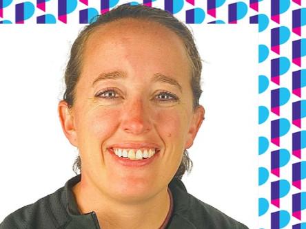 Women in Construction Week: Meet Megan Zwart