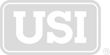USI%20Logo_PMS_JPG_edited.png