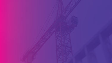 gradient crane.jpg