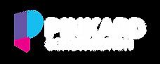 Pinkard_H_CLR_RGB_REV.png