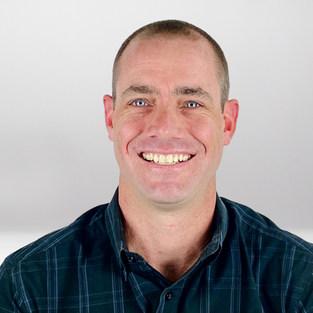 Eric Schmeer