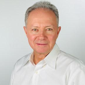 Jim Pagano