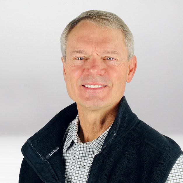 Jim Mellor