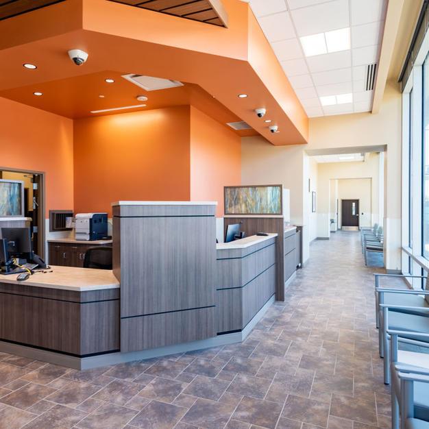 Denver Health at VIDA