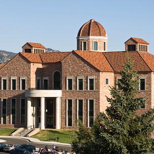 CU - Leeds School of Business