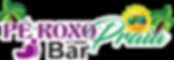 logotipo pe roxo bar.png